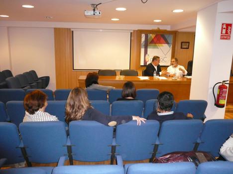 """CEPROC Curso: """"Turno De Oficio- Asistencia Jurídico Gratuita"""""""