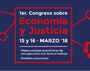 *CONCLUSIONES 1ER-CONGRESO DE ECONOMÍA Y EJECUCIÓN EN BARCELONA.