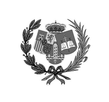 PERIODO DE INFORMACIÓN PÚBLICA ANTEPROYECTO DE LEY.