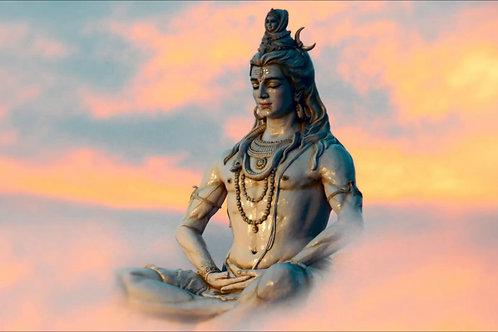 Jyothirlinga