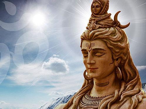 MAha Shivrathri Spl-(Kasi-Gaya-Allahabad)