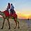 Thumbnail: Royal Rajasthan
