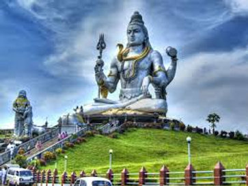 Panguni Uthram Spl-Karnataka Temple Tour