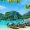 Thumbnail: Andaman Adventure