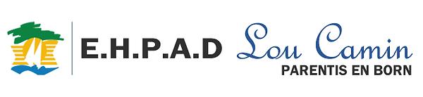 logo_lou-camin-v3.png