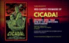 Cicada! Invite 100518.png