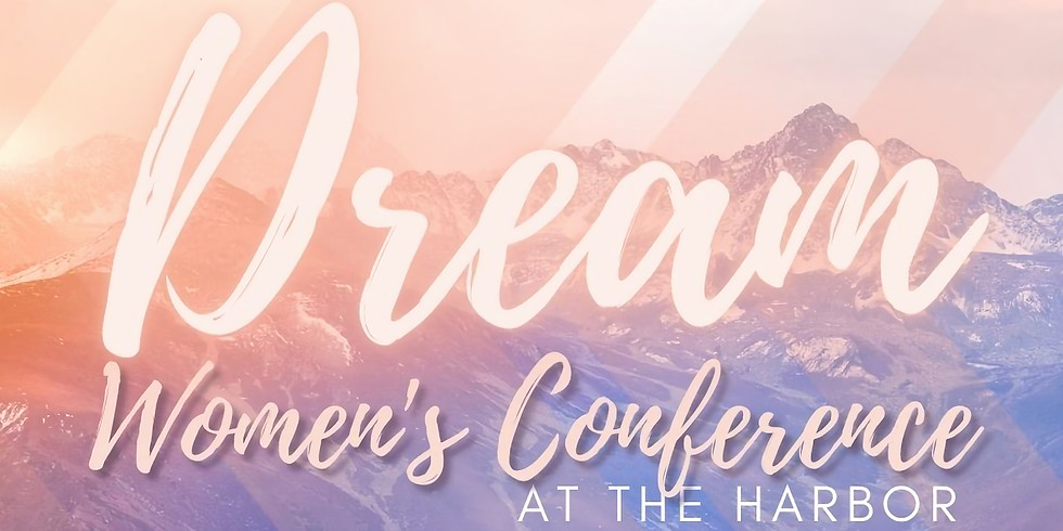 Women's Conference @ The Harbor