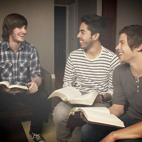 Men's Group Bible Study_edited.jpg