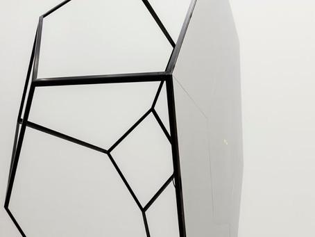 Carsten Nicolai. A Quant-astic Tele-party at Berlinische Galerie
