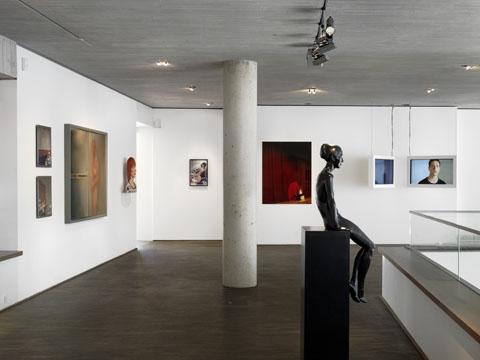Private-Exposure-Installationsansicht-installation-view-2016-©-me-Collectors-Room-Berlin-Photo-Bernd-Borchardt_3