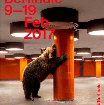 The Berlinale Trilogy, Part 1 – A Forum Expanded