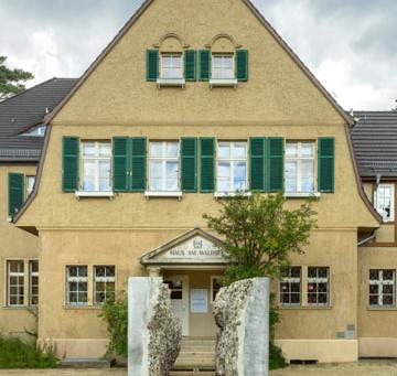 Revolution in Zehlendorf? (Keine) Rational Choice am Waldsee