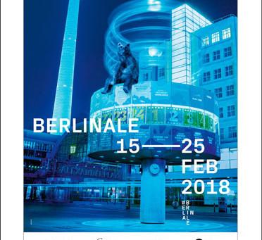 Berlinale 2018 – The Films. Day 3: Dovlatov, Transit, Eva