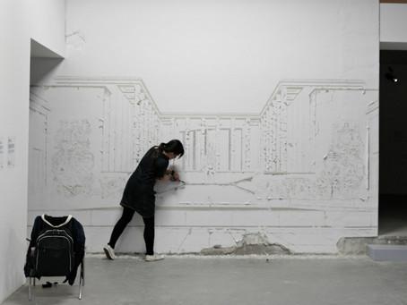 The Art Tsunami: Nouvelles Vagues at Palais de Tokyo and beyond