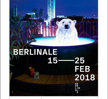 Berlinale 2018 – The Films. Day 1: Isle of Dogs
