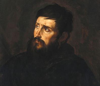 El Siglo de Oro - Velazquez, El Greco and mucho more at El Gemäldegalerie Berlin (¡olé!)