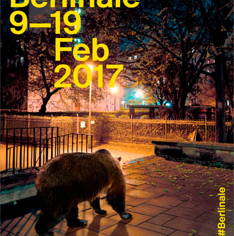 The Berlinale Trilogy, Part 2 – A Film Festival