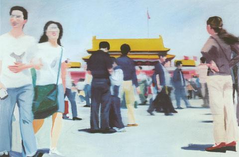 Jian-Zhang-Square-No.-3-2005-Courtesy-Galerie-Frank-Schlag-Cie-Essen