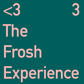 TheFroshExperience.png