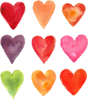 485-4852035_hd-watercolor-hearts-heart-c