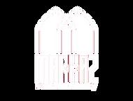 Markaz Symbol.png
