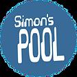 SimonsPoolLogo.png