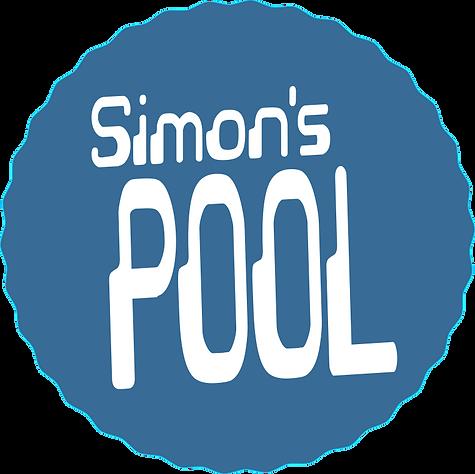 SimonsPoolLogo_edited.png