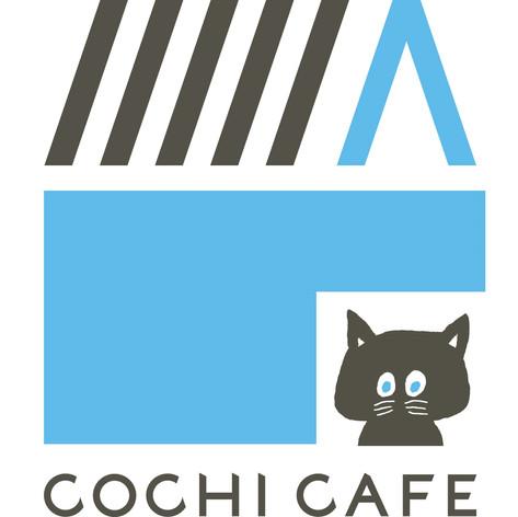 COCHI CAFE
