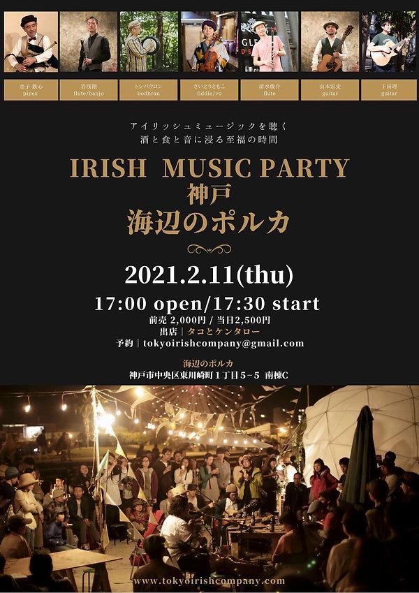 Irish Music party-2.jpeg