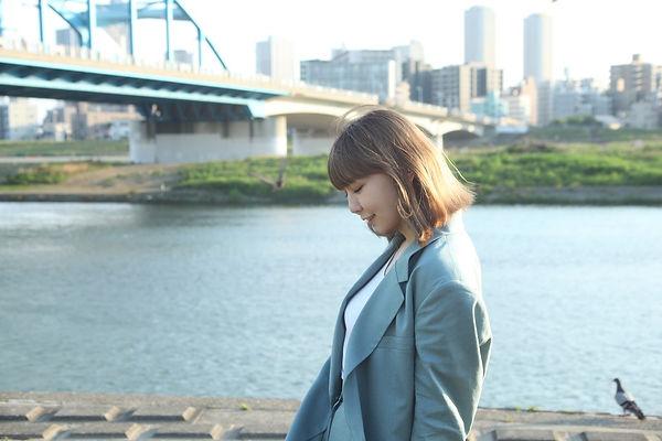 TOKI ASAKO_HOME_MAIN.jpg