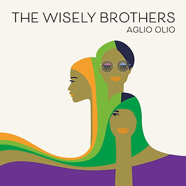 20210315-thewiselybrothers_full.jpg