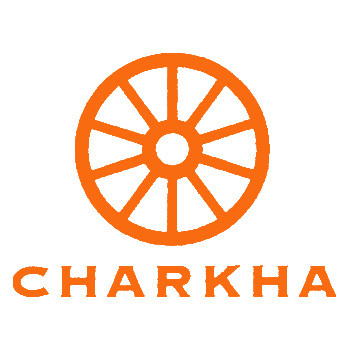 charkha_logo.jpg