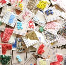 charkha-2-beads.jpg
