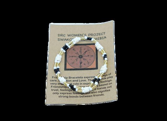 Freindship Bracelet