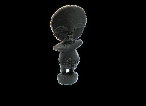 Fertility Doll (Small)
