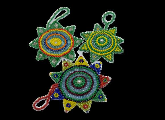 Bead Stars (Large)