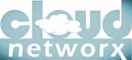 Hosted VoIP Phones SC NC