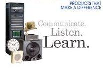 SC School Intercoms