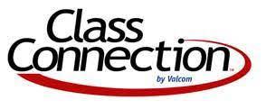 Valcom Class Connection Dealer NC SC