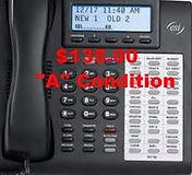 ESI Phone System Dealer SC NC