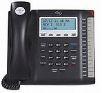 ESI Phone Systems Spartanburg SC