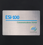 ESI Phone Vendor Spartanburg SC