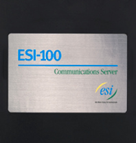 ESI Phone System Repair Columbia SC