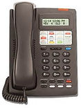 ESI Phone System Dealer Spartanburg SC
