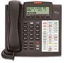 ESI Phone Dealer SC
