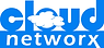 Cloud Networx of SC ESI Phone Repair Dealer