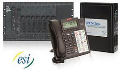ESI Phone Systems Spartanurg SC