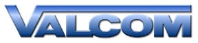 Valcom Overhead Paging Dealer SC NC