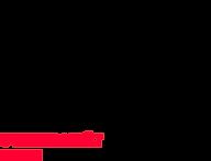 logo_unibern@2x.png
