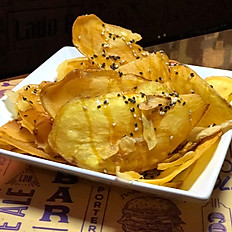 """CHIPS """"FIT"""""""